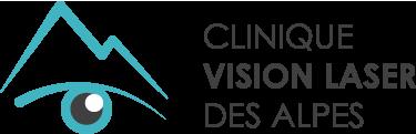 Clinique Vision Laser Des Alpes